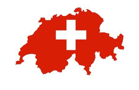 helvetica: Switzerland