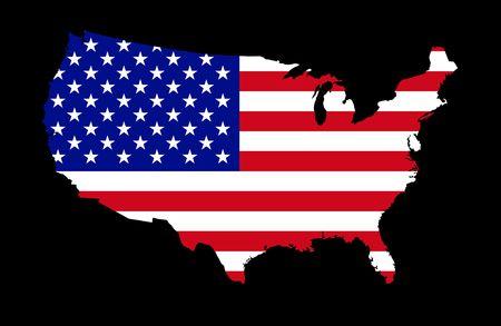 United States of America photo