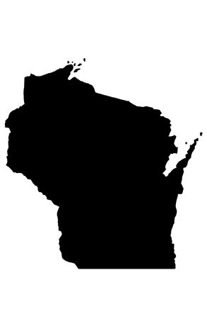madison: State of Wisconsin