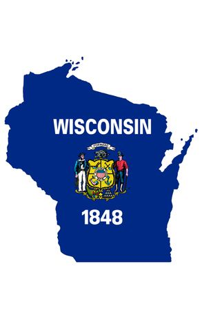 wisconsin state: State of Wisconsin