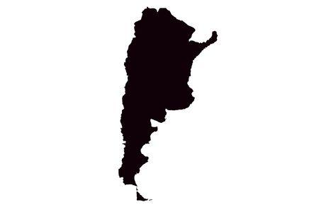 aires: Argentina