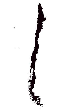 Republic of Chile photo
