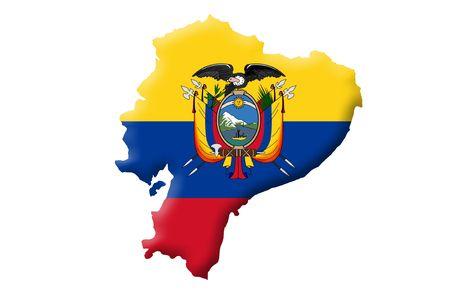 republic of ecuador: Republic of Ecuador