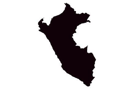 republic of peru: Republic of Peru