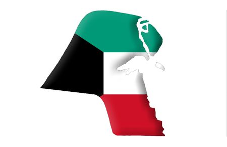 kuwait: State of Kuwait