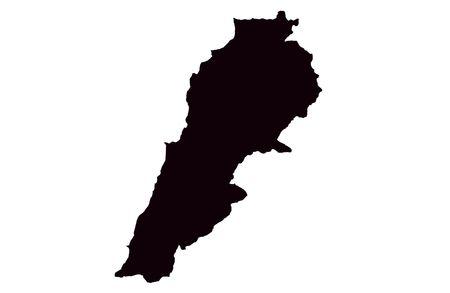 lebanon: Republic of Lebanon
