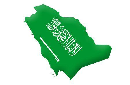 Kingdom of Saudi Arabia photo