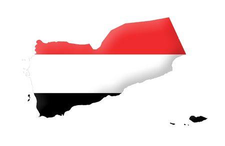 yemen: Republic of Yemen