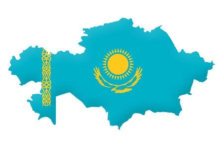 kazakhstan: Republic of Kazakhstan