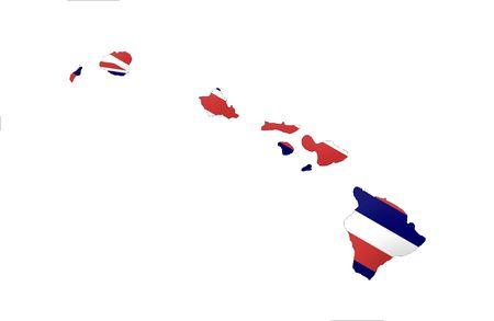 pearl harbor: State of Hawaii