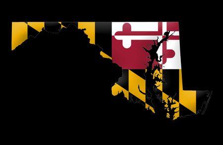 maryland: State of Maryland