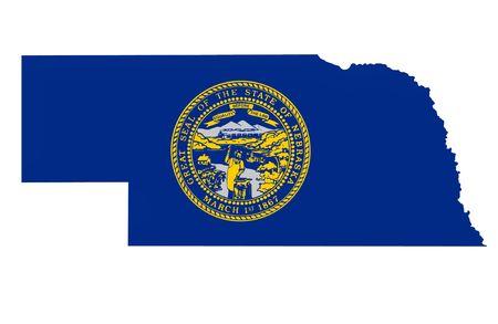 nebraska: State of Nebraska
