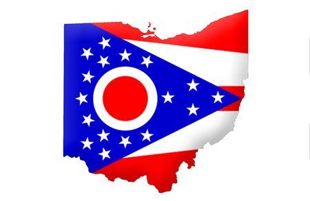 State of Ohio photo