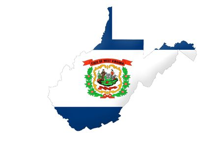State of West Virginia photo