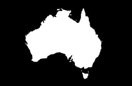 commonwealth: Commonwealth of Australia