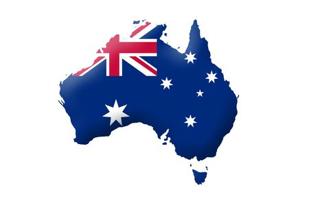 canberra: Commonwealth of Australia