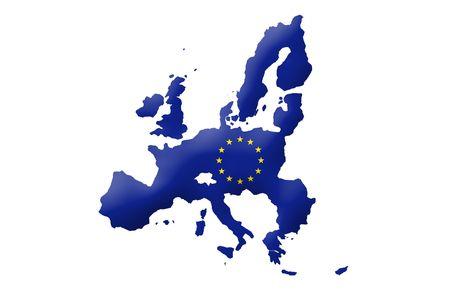 slovak: European Union
