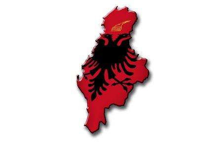 albania: Albania