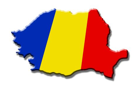romania: Romania Stock Photo