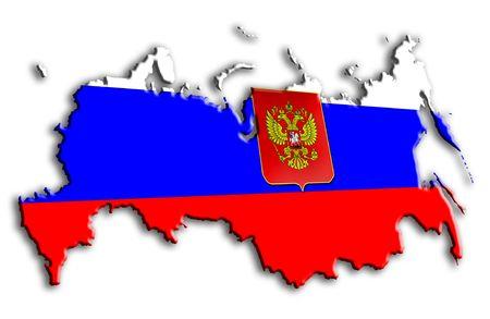 eastern europe: Russia