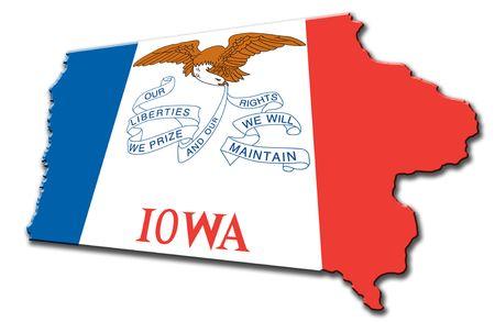 iowa: Iowa