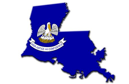 baton rouge: Louisiana