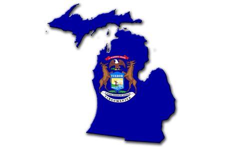 Michigan photo