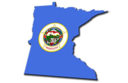 Minnesota photo
