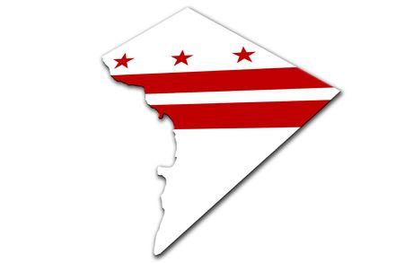 dc: Washington d.c.