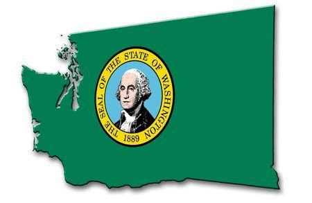george washington: Washington
