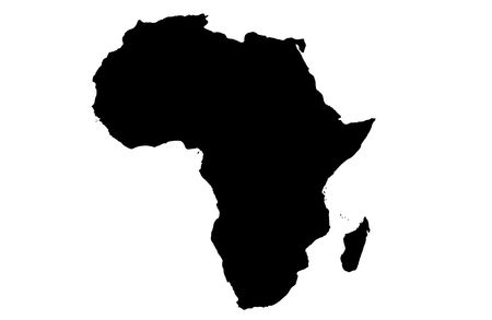 south africa: Africa
