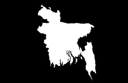 Peoples Republic of Bangladesh photo