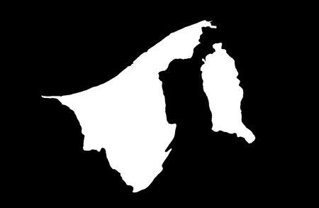 brunei: State of Brunei