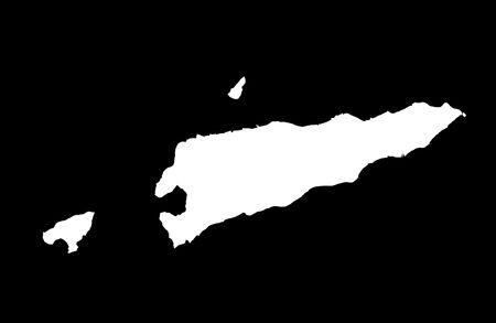 democratic: Democratic Republic of Timor-Leste