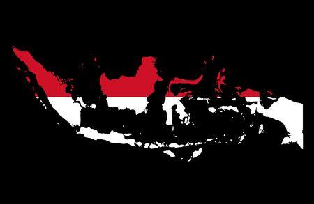 Republic of Indonesia photo