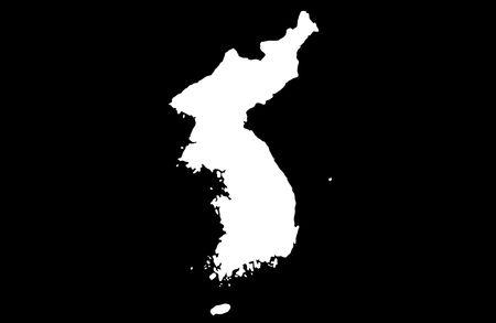 north korea: korea