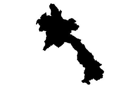 lao: R�publique d�mocratique populaire Lao