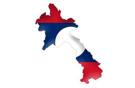lao: Lao Peoples Democratic Republic