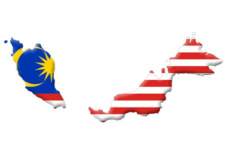 Federation of Malaysia photo