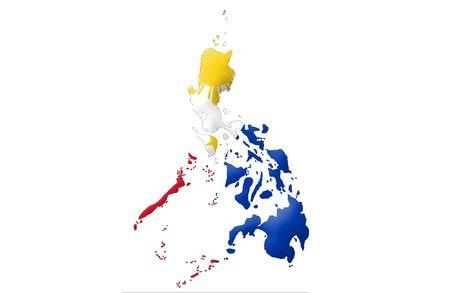 filipino: Republic of the Philippines
