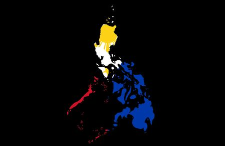 Republic of the Philippines photo