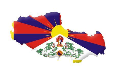 tibet: Tibet