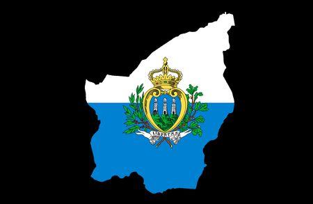 marino: Most Serene Republic of San Marino