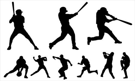 guante de beisbol: B�isbol