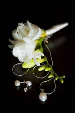 bout: Weding Bout