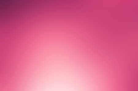 Abstract pink blur background with copy space Imagens