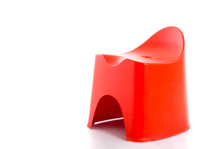 red plastic stool Small red plastic stool for kids isolated on white background Stock Photo  sc 1 st  123RF Stock Photos & Red Plastic Stool Stock Photos u0026 Pictures. Royalty Free Red ... islam-shia.org