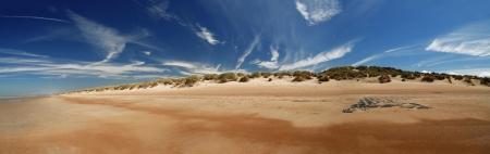 wasser: Belgische Nordseek�ste