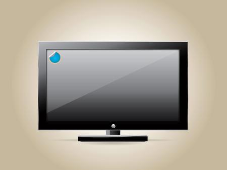 lsd: lsd  TV