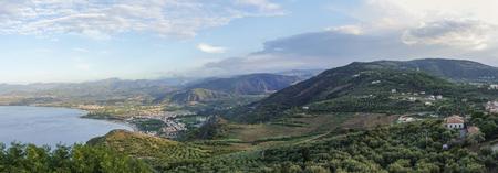 Sicily Tyrrhenian coast - 15